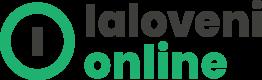 IaloveniOnline